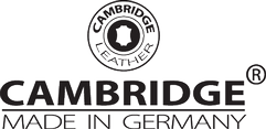cambridge-logo-klein_8120357l