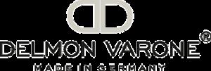 delmonvarone-logo_x9839352